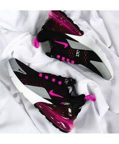 Culo tema derivación  600+ ideas de Calzado nike | calzado nike, zapatos deportivos, zapatillas  nike