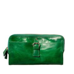 Tano Wallet - one of our best sellers