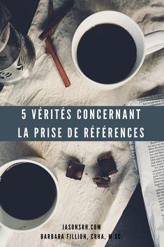#jasonsrh #références #prisederéférences