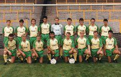"Retro Shirt City on Twitter: ""#NCFC 1986-87 #retro https://t.co/BPra42IMLQ"""