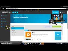 Como ganar dinero por internet paypal 2015| Gifthunter club, registro, e...