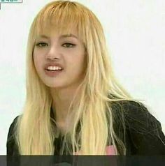 Wow Part1 Blackpink Lisa Meme Queens Blackpink Lisa