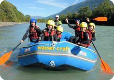 Tandem, Austria, Racing, Boat, Outdoor, Travel, Swimming, Running, Viajes