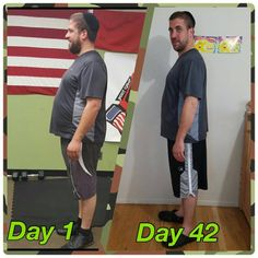 Fasted way to lose weight in 2 weeks