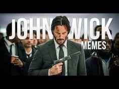 John Wick 3 Meme Song Culture Code Feel Again Feat Harley Bird Ncs Re Memes Songs Best Memes