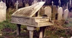 Top 10 Most Haunted Cemeteries In The World