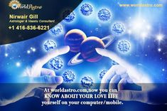 He is very famous for providing solutions for all the simple as well as complicated problems of the life. Having experience of years in Indian astrology, Best Indian Astrologer in Toronto. Call us: Kali Mata, Love Life, Astrology, Toronto, Indian, Reading, Simple, Reading Books