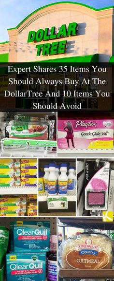 Apartment on a budget dollar stores saving money 26 Ideas 2019 Apartment on a . - Apartment on a budget - Deco Tip Tips And Tricks, Saving Ideas, Money Saving Tips, Money Savers, Money Tips, Best Hacks, Mason Jars, Apothecary Jars, Wordpress