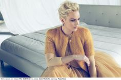 abbie cornish -lifestyle mirror magazine 2014