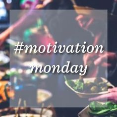Lead the way! Be the (good) influence - as you reap the benefits of healthy living, you inspire others around you to live healthier too. #PACKhasyourBACK #socialeating #MotivationMonday  https://www.packhealth.com/motivation-monday-social-stuff/