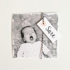 geboortekaartje ook in jongensversie. www.zojoann.nl  foto: Marjan van Houwelingen #newbornfotografie #babygirl #zwangerschap #birthannouncement #geboortekaartjes