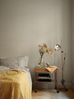 Home Interior Velas .Home Interior Velas Cute Home Decor, Easy Home Decor, Home Decor Bedroom, Cheap Home Decor, Living Room Decor, Interior Inspiration, Room Inspiration, Home And Deco, New Room
