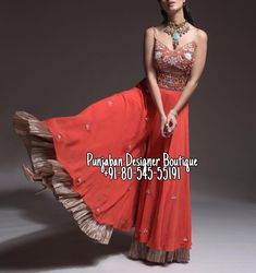 #Latest #Online #Designer #boutique #Trending #Shopping 👉 📲 CALL US : + 91 - 918054555191 Wedding Dress Designers | Punjaban Designer Boutique #longdresses #longdressesforwedding #designerlongdress #designerlongdressesonsale #designerlongdresses2018 #designerlongdressesuk #designerlongdressonline #designerlongdressimages #designerlongdressesindian #designerlongdressespinterest #designerlongdresssale #designerlongdresssale #designerlongdresswithprice #designerlongcottondress…