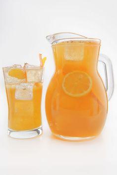 "Makers Mark Bourbon Punch  www.LiquorList.com  ""The Marketplace for Adults with Taste"" @LiquorListcom   #LiquorList"