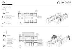 Galería de ¿Cómo nuestros diseños responden a las nuevas maneras de vivir?…