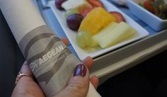 Traveling Business Class with Aegean Airlines | A Review