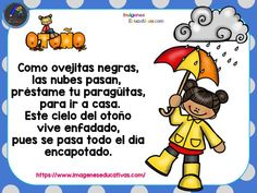 Kids Learning, Comics, Cards, Texts, The World, Nursery Rhymes Lyrics, Kids Songs, Writing Activities, Toddler Activities