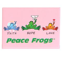 T-Shirts & Jewelry, Frog Shirts, Eco Friendly Hippie Clothing Hippie Peace, Hippie Love, Hippie Art, Funny Frogs, Cute Frogs, Peace Fingers, Lisa Frank Stickers, Frog Art, Frog T Shirts