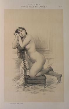 Eusebi Planas, 1884