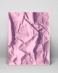 Crumbled-Pink-Paper-800x1004.jpg 800×1.004 pixels