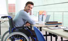 Sancionada lei que muda tempo de contribuição da pessoa com deficiência ~ PORTAL PCD ON-LINE