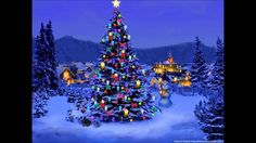 Christmas Songs 2013 (1hr Mix Playlist)