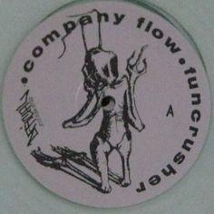 Company Flow - Funcrusher