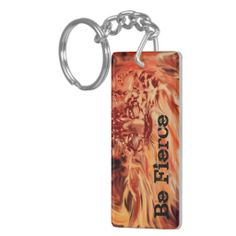$$$ This is great for          	Fire and ice snow leopard key chain           	Fire and ice snow leopard key chain online after you search a lot for where to buyHow to          	Fire and ice snow leopard key chain lowest price Fast Shipping and save your money Now!!...Cleck Hot Deals >>> http://www.zazzle.com/fire_and_ice_snow_leopard_key_chain-256581623027589786?rf=238627982471231924&zbar=1&tc=terrest