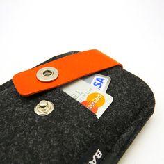 Sony xperia z3 case z2 wallet case sony xperia z3 by TechCase
