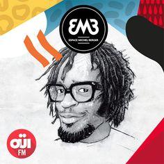 OÜI FM vous invite au concert de Tété à Sannois