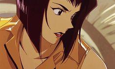 """I got Faye Valentine from """"Cowboy Bebop""""! Which Badass Anime Chick Are You? Cowboy Bebop Faye, Cowboy Bebop Anime, Old Anime, Anime Manga, Anime Art, Faye Valentine, Gorillaz, See You Space Cowboy, Arte Cyberpunk"""