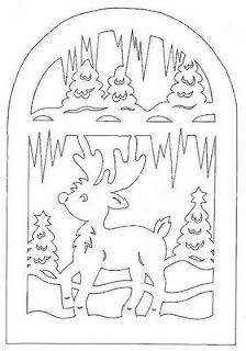 :) Reindeer