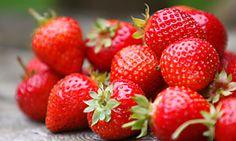 Wie viele Kalorien stecken im Obst?
