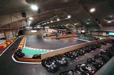 F1 Boston   Go Kart Racing and Conference Center  Braintree, #myhospitalityvenue