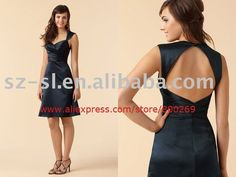 pav dress