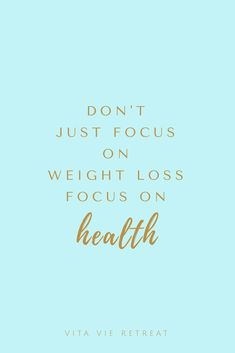 Good Health Will Lead To Weight Loss Find the perfect balance to reach your fitness, weight loss, nutrition and stress reduction goals. Health and wellness coaching is customized for you! Health And Wellness Coach, Health Coach, Health And Nutrition, Health Tips, Health Fitness, Fitness Hacks, Nutrition Quotes, Fitness Plan, Nutrition Guide