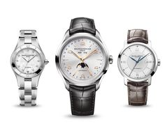 Discover the Hampton collection of men's and women's watches designed by Baume et Mercier and find the perfect watch to wear. Baume & Mercier manufacturer of Swiss watches since Watches Online, Men's Collection, Chronograph, The Hamptons, Omega Watch, Rolex, Watches For Men, Finding Yourself, Luxury