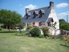 French property, houses and homes for sale in COULONGE, Sarthe, Pays_de_la_Loire