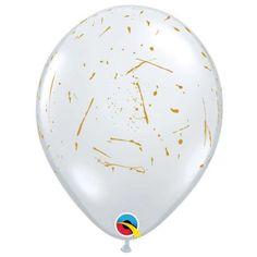 Party-Couverts Golden Plastique 18 Pièces Mariage Anniversaire Noël Fête prénatale