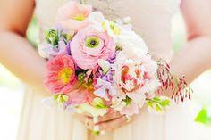 Green & Bloom - Flowers, Props, Styling: September 2013