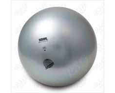 Ball Sasaki M-207M AQSI RSG Wettkampfball 18.5cm FIG Gymnastikball