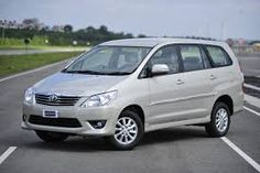 Delhi Car Rental provides Car Rental Services in Delhi, Car Rental in Delhi, Delhi Taxi Hire, Car Hire Delhi, Toyota Innova Taxi Hire, Tempo Traveller Hire in Delhi.