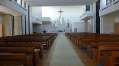 THE CHURCHES OF VISAYAS – lakwatserongdoctor Visayas, Conference Room, Table, Furniture, Home Decor, Decoration Home, Room Decor, Tables, Home Furnishings