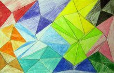Madison5172's art on Artsonia