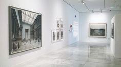 Fotografía contemporánea en Granada » encandilarte