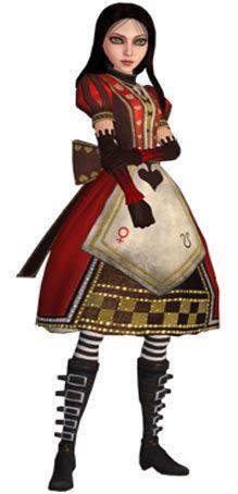 #Okkido #Ildiko #Cosplay #Orchid #Gamer #Gaming #Freak #Costumes #Warhammer #Warhammer40k #Althemy #Craft #Alternative #Adeptasororitas #Greek #Epic #Artist #Fantasy #Alice okkidocosplay.althemy.com