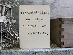 pregnancy congrats
