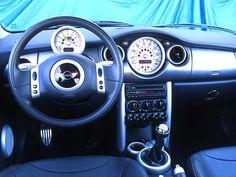 2004 Mini Cooper S Http Www Carsinfoz