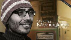 elf Pavlik - Strictly Moneyless. Pour en savoir plus sur elf Pavlik, découvrez l'article multimédia complémentaire : side-ways.net/episode1 ...