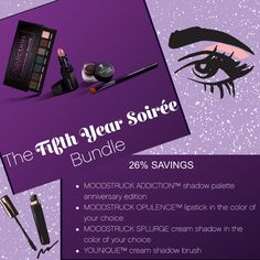 NOVEMBER YOUNIQUE KUDOS 😍😍  Only £67! That's a whopping 26% saved 😱😱